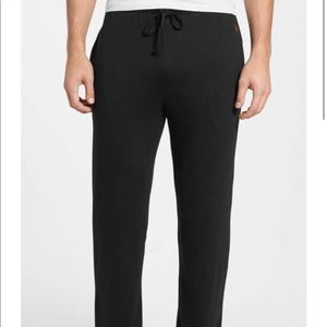 Men's Polo Ralph Lauren Sleepwear Sweatpants (XL)